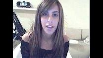Teen party webcam - HotAmateurWebcam.com