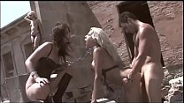 Anal slaves (Full Movies)