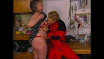 ROSENBERG XXX MILF granny 04