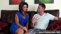 RealityKings - Milf Hunter - (Deauxma) (Levi Cash) - Vacation Cooch