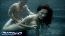 Molly Jane underwater sex 720