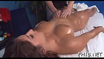Racy gf Miley Ann enjoys wang in her copher
