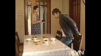 Haruka Tsuji in My m. Fuck My Husband