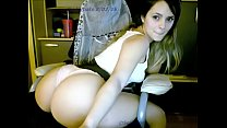 sexydea fingering herself on live webcam