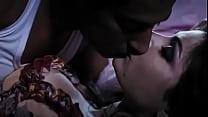 arabic french kiss