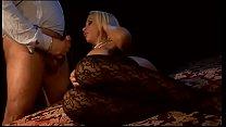 Real signs of addicted big tits use! Vol. 8