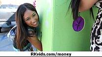 Money Talks - Pay for sex 18