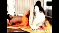 swami-nithyananda-ranjitha-sex-scandal-based-telugu-movie-video-1