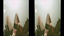 CherrySoda VR: The Vault Tapes: Seven - VR Reboot
