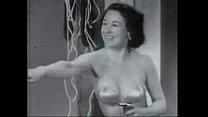 Nice old porno. Vintage