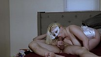 Vickie and me 69 and Reverse Cow Girl HD