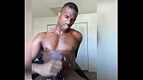 horny.black