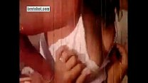 Bangla HD Gorom Masala Song- moner ghore sid ketechi HIGH