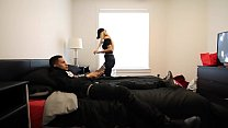 Female V.I.A.G.R.A Prank On Girlfriend! (SHE GOT WILD!)