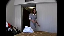 mucama argentina muy puta .... contacto de escorts http://srt.am/yec9ye
