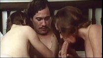 Legendary huge cock of the 70's