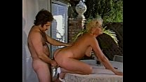 Frank James, Ron Jeremy and Chanel Price