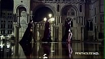 HARMONY - Sex In Venice