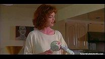 Julianne Moore Short Cuts 1993