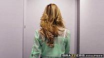 Brazzers - (Brett Rossi, Mia Malkova) - To Fuck A Fugitive