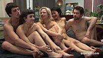 Wild Amateur Sex Orgy - Ersties