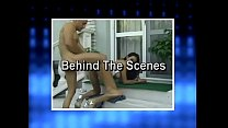 Enjoy cut scenes of hot anal penetration from movie Rear Deliveries