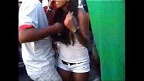 Miami Carnival 2k6.3 I - More Scandalous Hoochies!!