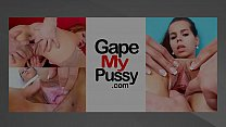 gapemypussy.com antonia sainz 1 1280x720