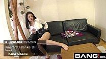BANG.com: Hot Japanese Girls Get Fucked