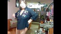 pantyhose black colored blouse