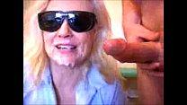 ZiPorn Star Movies Zoe -Cum on Face Big Dick Zoe Zane