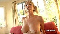 Petite coed Tessa Taylor gets fuckedg fucked tube120613