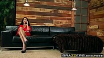 Brazzers - Dirty Masseur - My Two Fuck Boys scene starring Jewels Jade Keiran Lee and Toni Ribas
