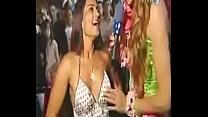 marcia-imperator-03-bastidores-do-carnaval-2007 redband