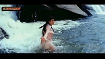 Anuradha Paudwal - Koyaliya Gati Hai  hot nude song