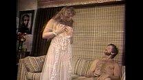 LBO - Cornholed Hussies - Full movie