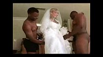 White Brides broke in by BBC! (Stор Jerking Off! Visit S‌napS‌ex2‌4.com)