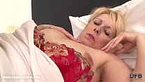 Step Mother and black son have secret sex hardcore interracial jizz licking