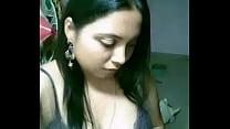 Assamese Sex Audio 2018 - xkamini.com