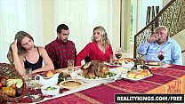RealityKings - Moms Bang Teens - (Cody Lewis, Cory Chase) - Thanks For Giving