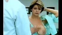 Meredith Baxter - My Breast