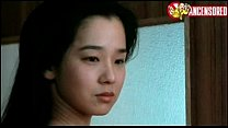 Yuko-tanaka3a-hi
