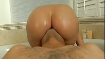 Femdoms in hot aggressive face sitting wrestling ass licking pussy and ass worship femdom smothering