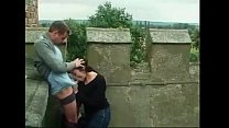 Amateur Newcastle Couple Make An Outdoor Sex Tape > UK girls live here: bit.ly/ukgirls1