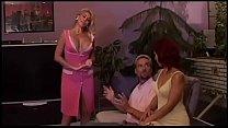 L'Educatrice - Part 2 (Full porn movie)