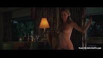 Heather Graham in Boogie Nights 1997