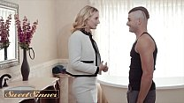 (Nathan Bronson, Mona Wales) Fuck Each Other Nice And Slow - Sweet Sinner