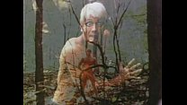 The devil inside her (1977) - Blowjobs & Cumshots Cut