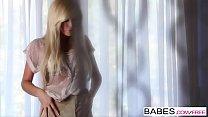 Babes - Reign Of Pleasure  starring  Tasha Reign clip