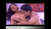 Nude indian sexy desi girl bathroom sex